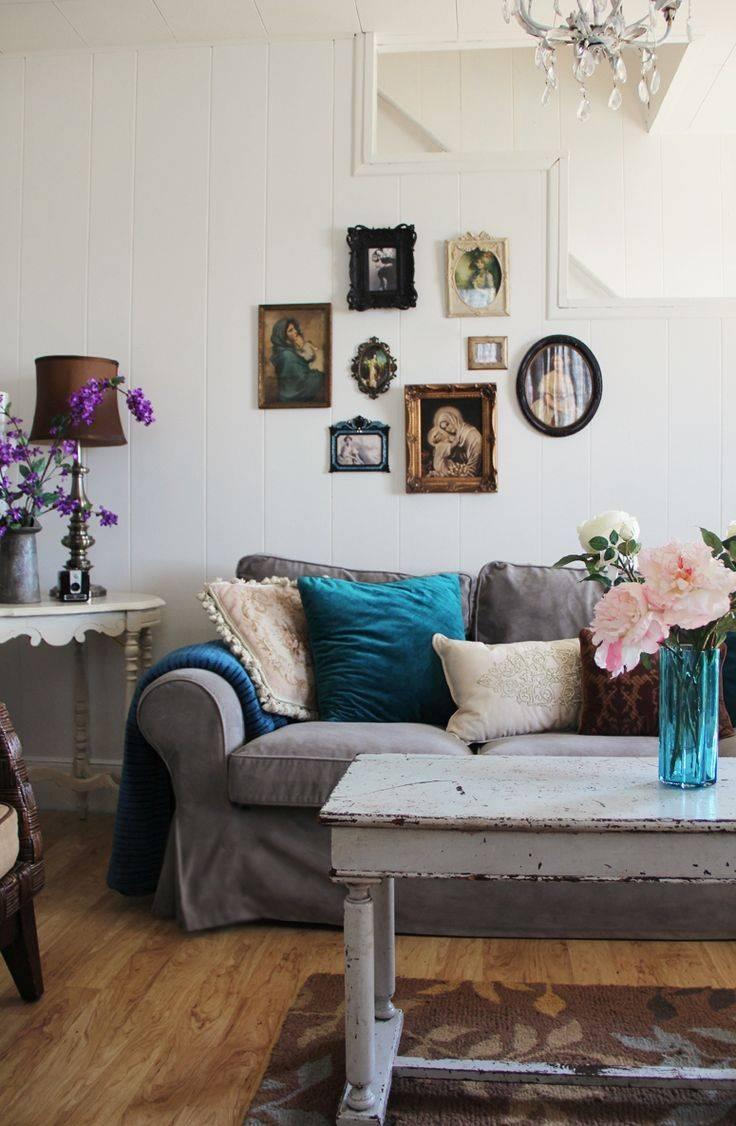 101 Best Velvet Crush Images On Pinterest | Velvet, Living Spaces pertaining to Turquoise Sofa Covers (Image 1 of 30)