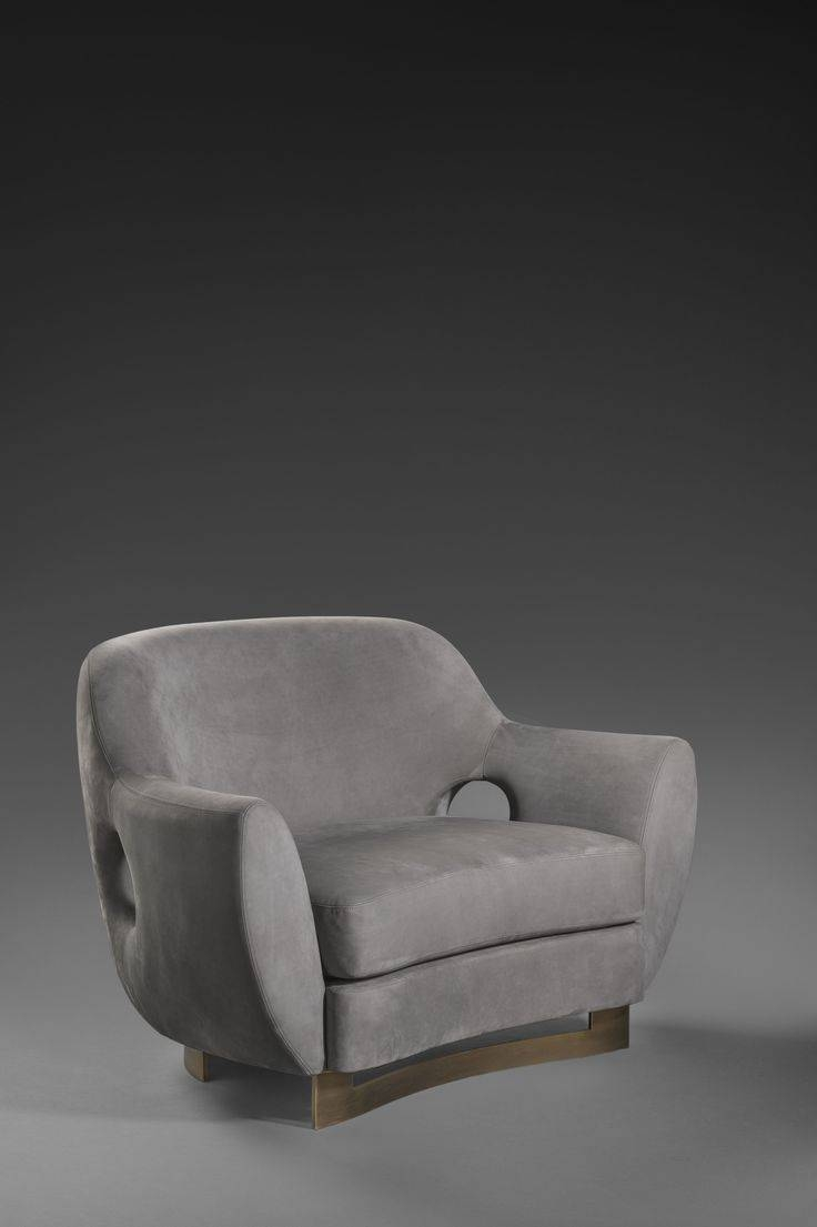 118 Best Lounge/club Chairs Images On Pinterest | Lounge Chairs for Small Armchairs (Image 1 of 30)