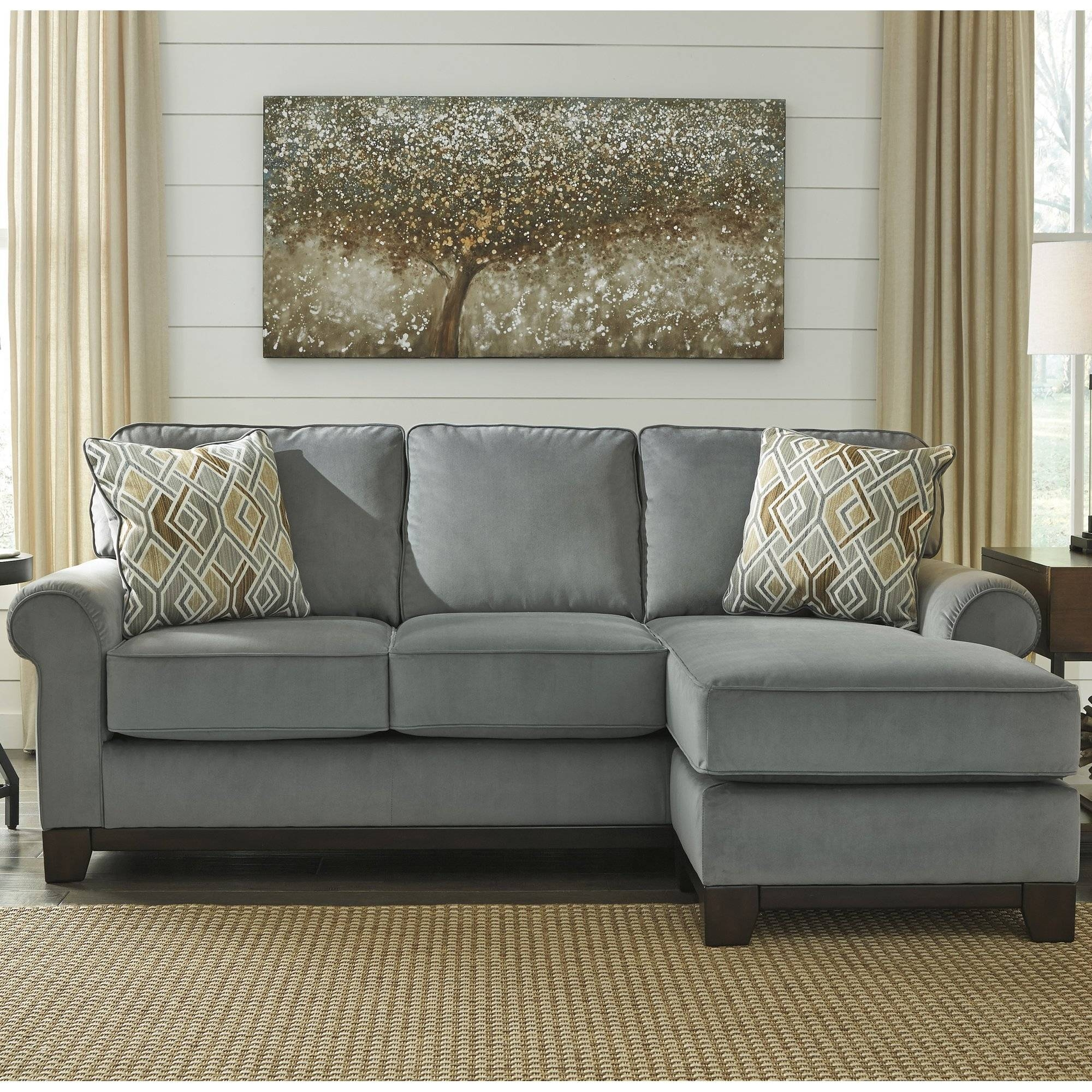 12 Best Collection Of 70 Sleeper Sofa for 70 Sleeper Sofa (Image 1 of 30)