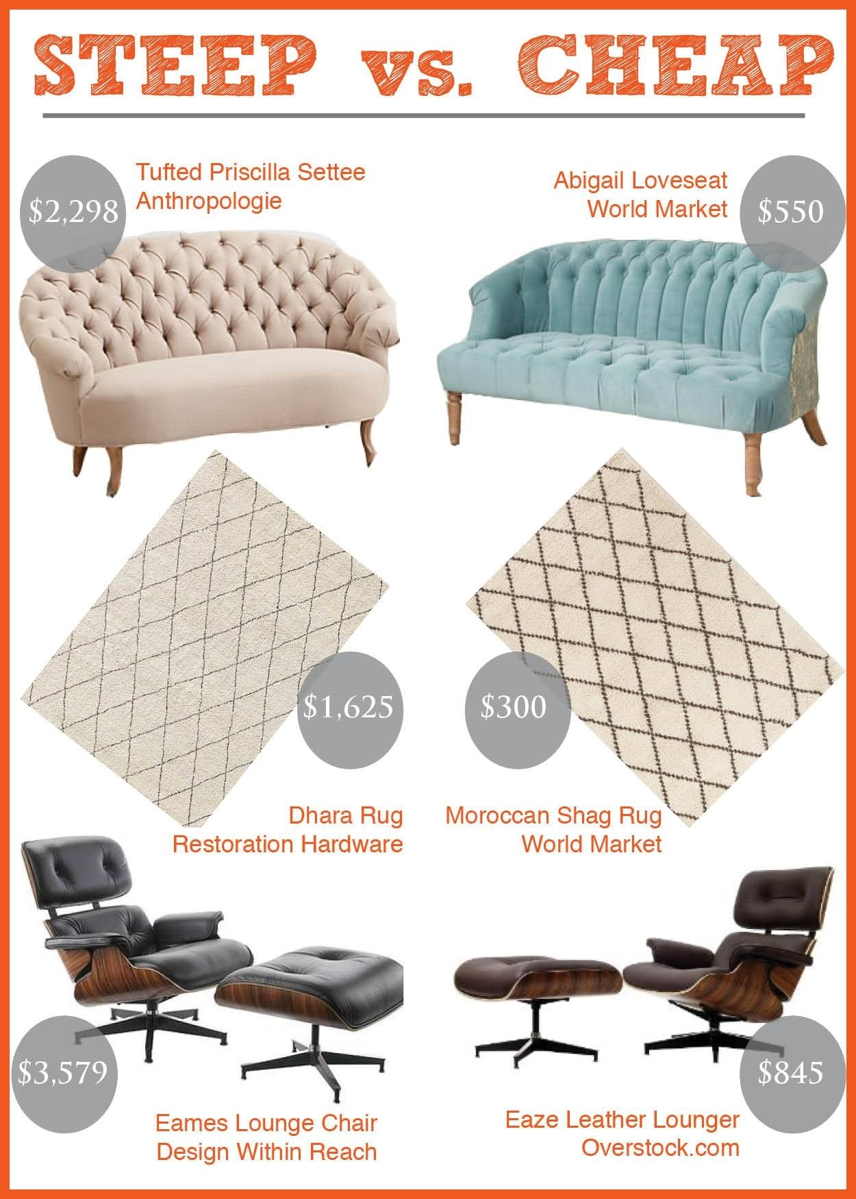 12 Best Collection Of Affordable Tufted Sofa Inside Cheap Tufted Sofas  (Image 1 Of 30