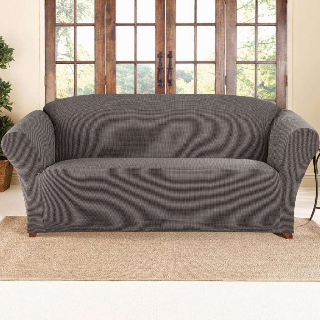 Featured Photo of Clearance Sofa Covers
