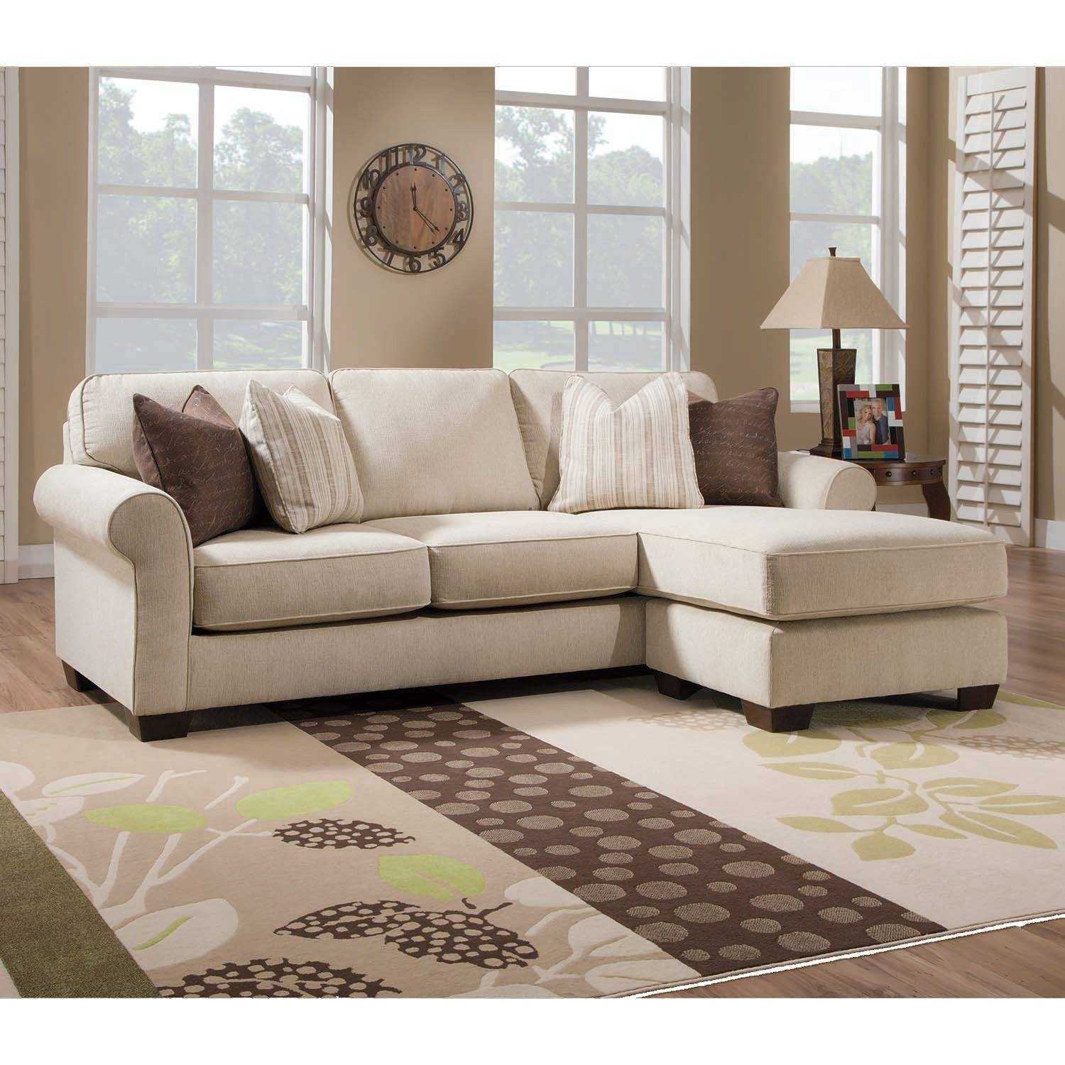 12 Best Of Berkline Sectional Sofa intended for Berkline Sectional Sofa (Image 1 of 30)