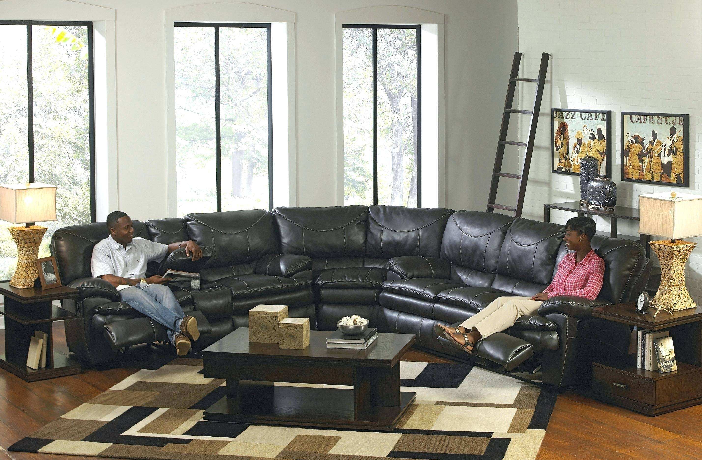 Featured Photo of Berkline Sofa