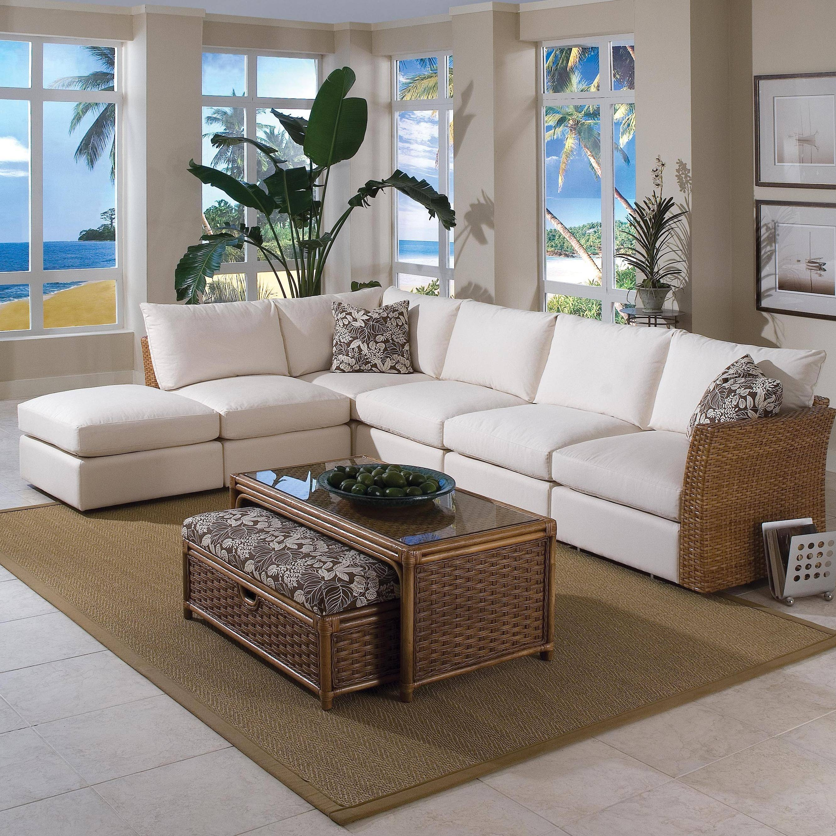 12 Best Of Braxton Sectional Sofa throughout Braxton Sofa (Image 1 of 30)