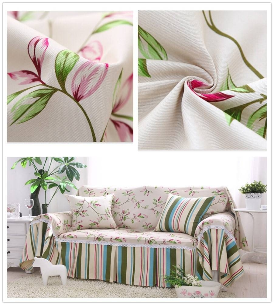 12 Best Of Contemporary Sofa Slipcovers in Contemporary Sofa Slipcovers (Image 2 of 30)