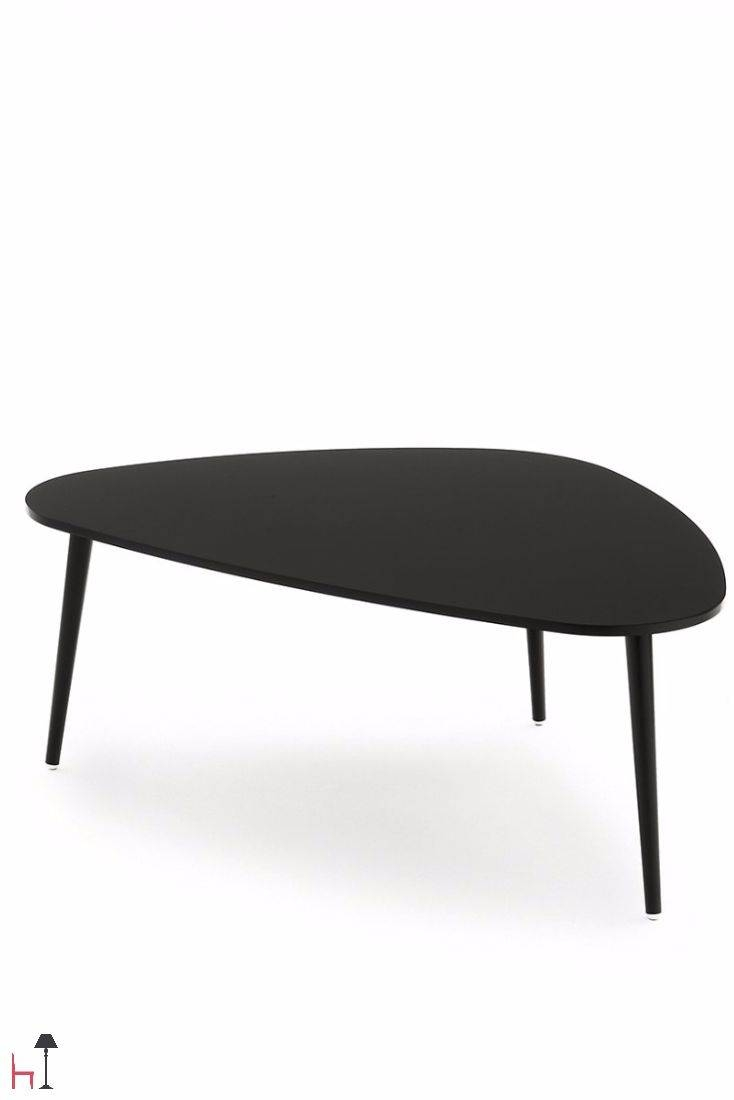 12 Best Tavoli E Tavolini Images On Pinterest | Coffee Tables throughout Soho Coffee Tables (Image 1 of 30)