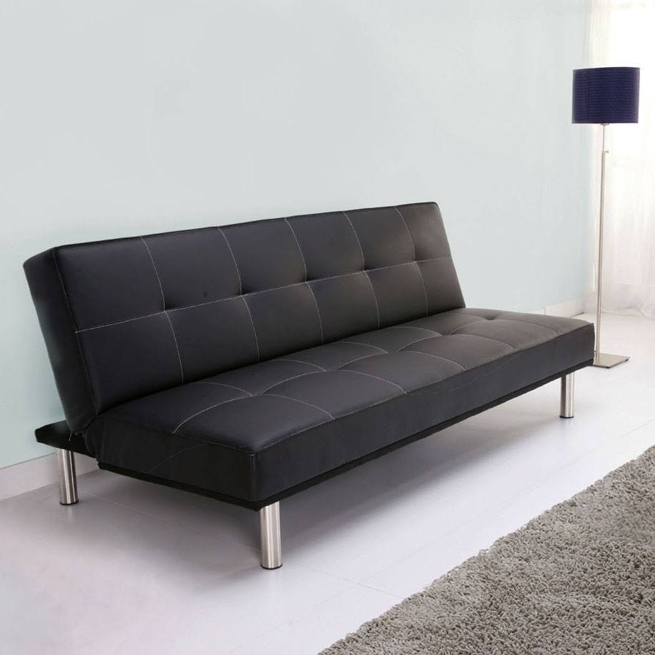 12 Collection Of Cool Sofa Beds Intended For Cool Sofa Beds (View 2 of 30)