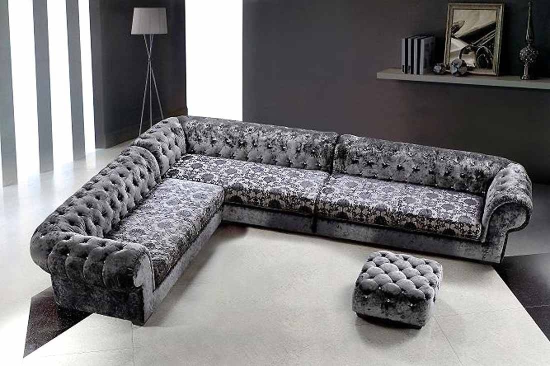 12 Ideas Of 10 Foot Sectional Sofa Within 10 Foot Sectional Sofa (View 16 of 30)