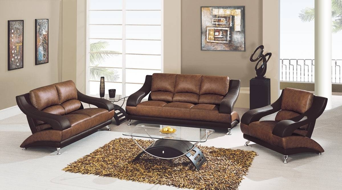 12 Inspirations Of European Style Sectional Sofas intended for European Style Sectional Sofas (Image 3 of 30)