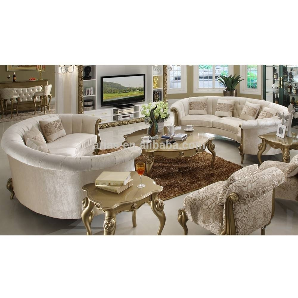 12 Inspirations Of European Style Sectional Sofas pertaining to European Style Sectional Sofas (Image 4 of 30)