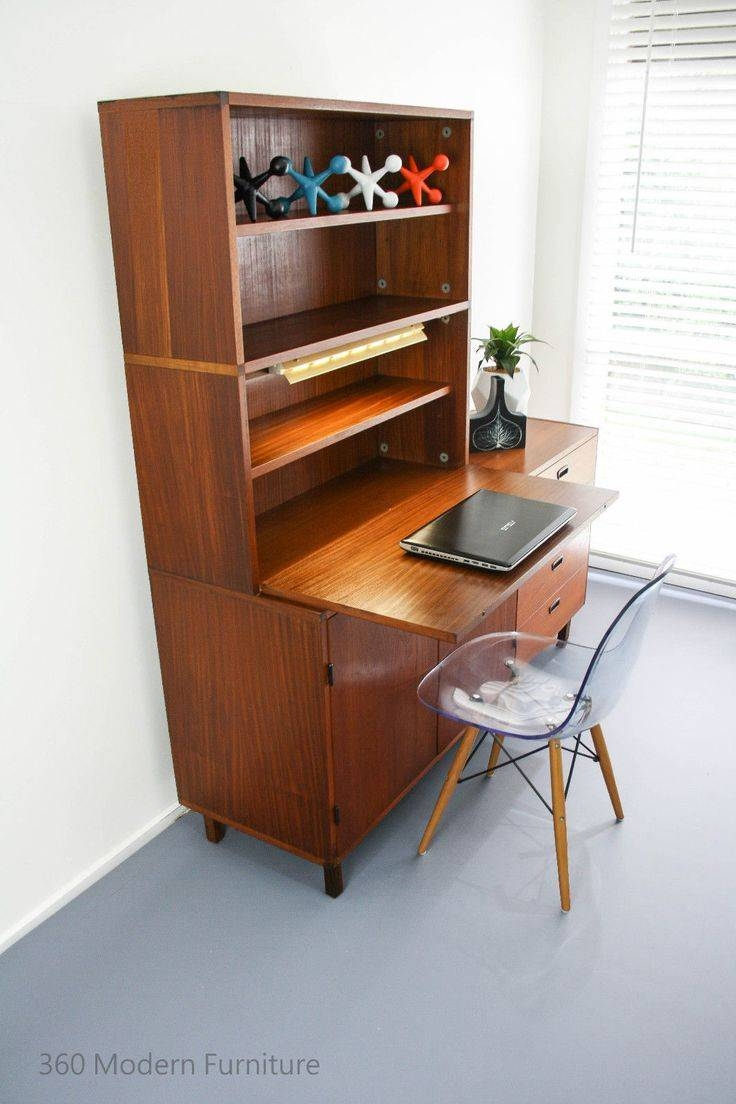 120 Best Mid Century Office Study360 Modern Furniture Images regarding Desk Sideboards (Image 1 of 30)