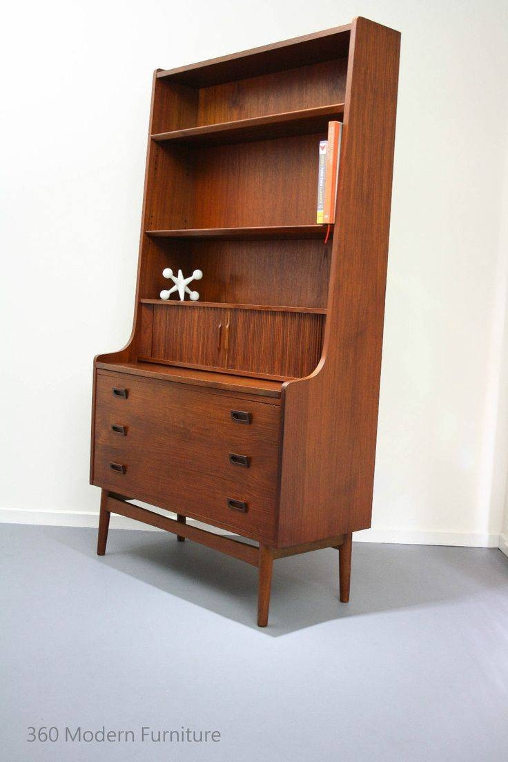 120 Best Mid Century Office Study360 Modern Furniture Images throughout Retro Sideboards (Image 1 of 30)