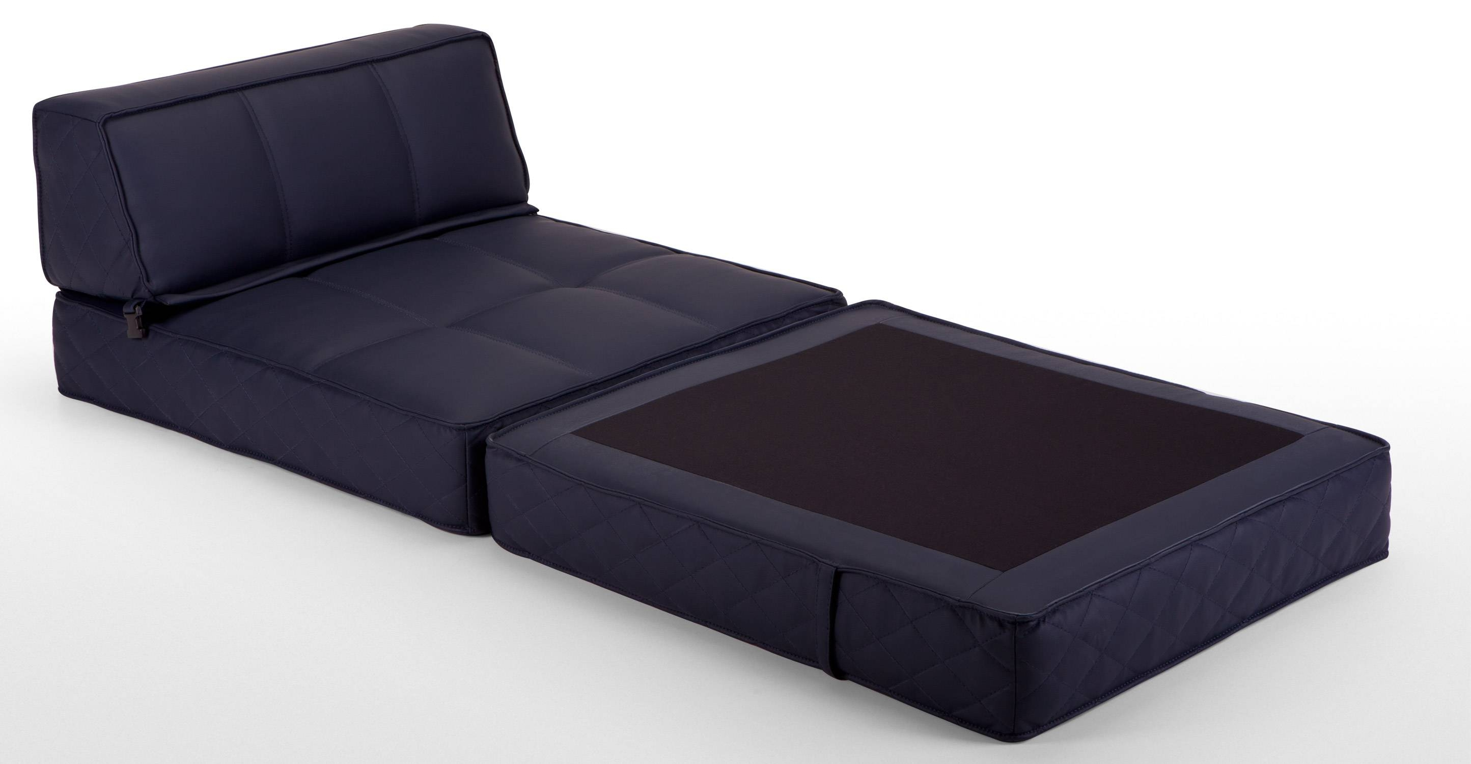 14 Fold Out Sofa Beds | Auto-Auctions for Folding Sofa Chairs (Image 1 of 30)