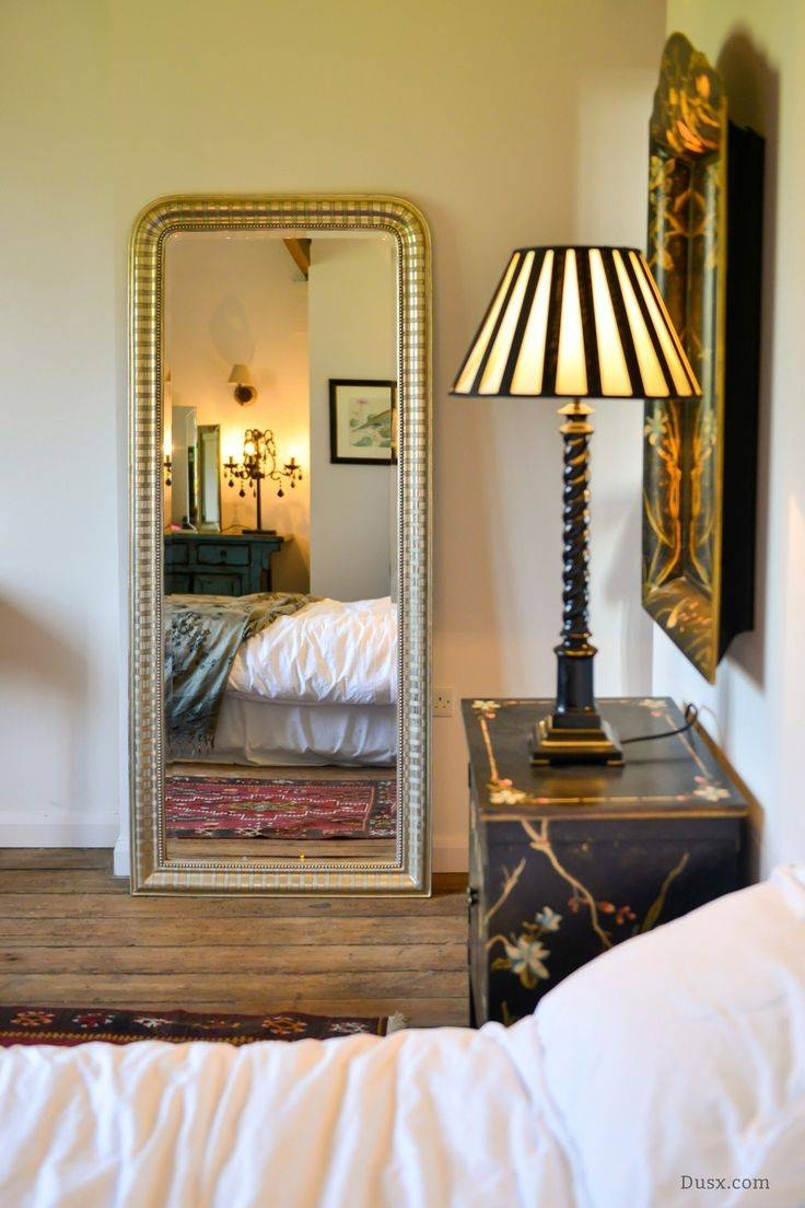 142 Best French Style Louis Philippe Mirrors Are Available At Www in Silver Bevelled Mirrors (Image 3 of 25)