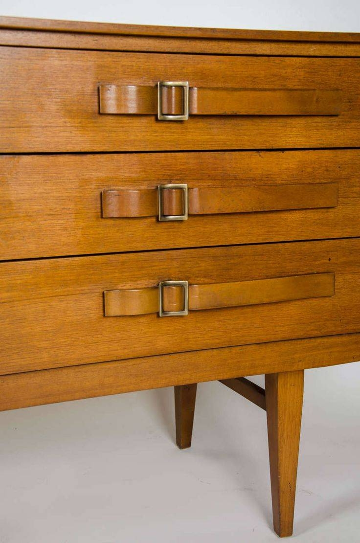 146 Best Spark Images On Pinterest within Unusual Sideboards (Image 1 of 30)