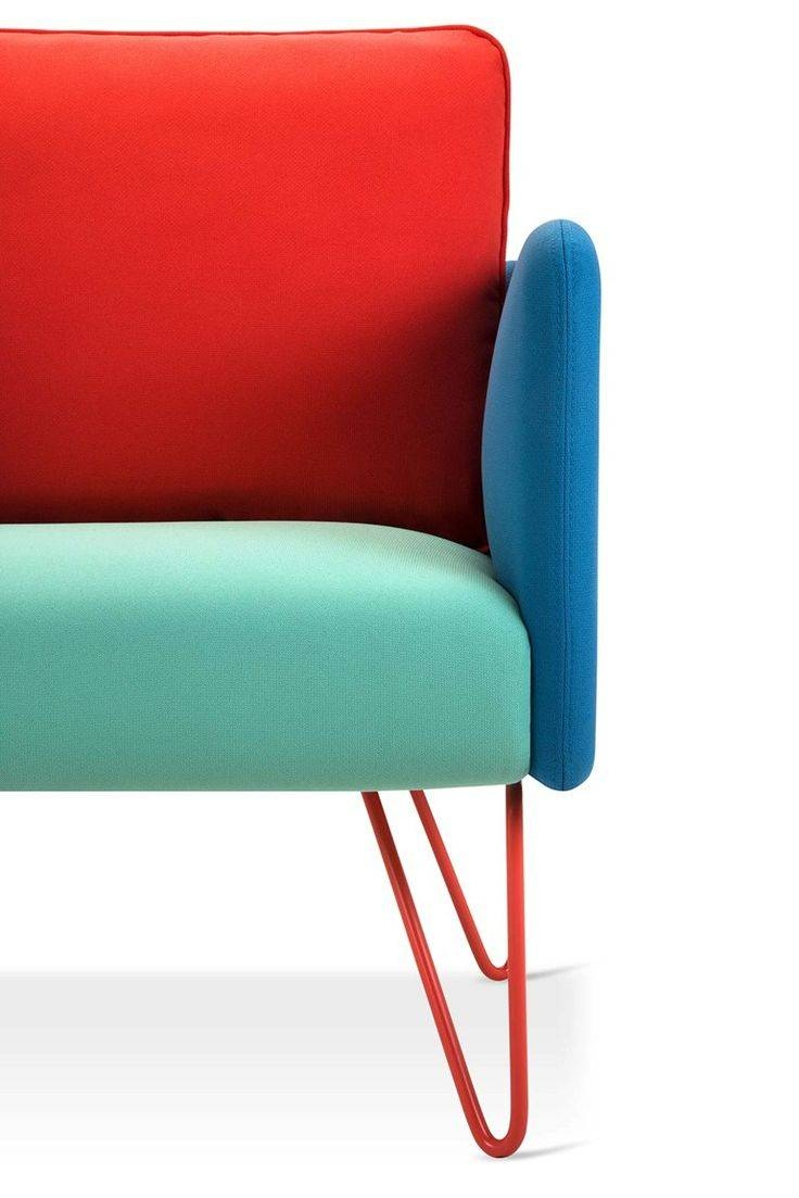1469 Best Chairs / Armchairs / Sofas Images On Pinterest | Chairs Within Heel  Chair Sofas
