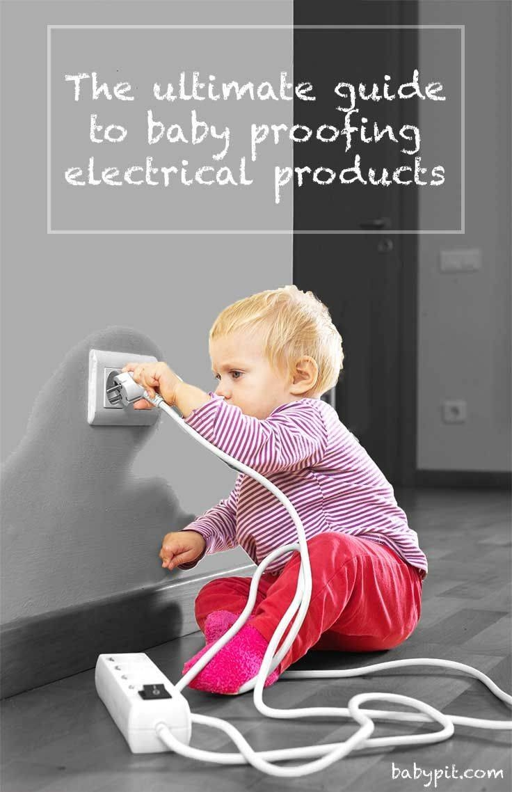 15 Best Child Proofing Images On Pinterest   Baby Safety Regarding Baby Proof Coffee Tables Corners (View 22 of 30)