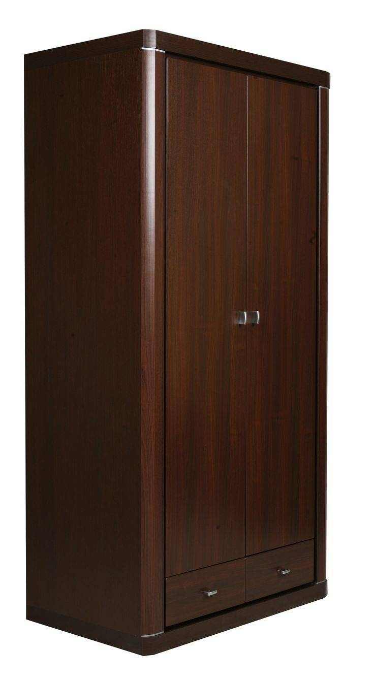 156 Best Wardrobes (Adult Bedroom) Images On Pinterest | Bedroom throughout Camden Wardrobes (Image 2 of 15)