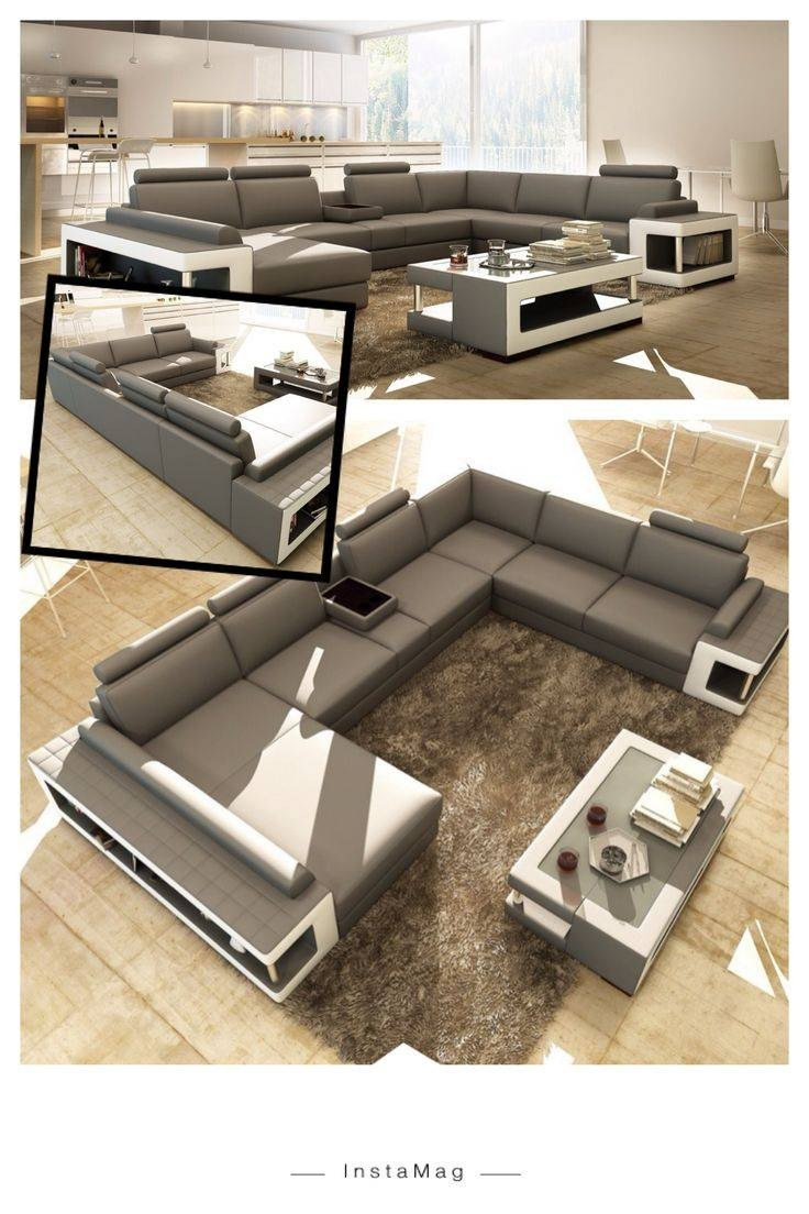 159 Best Sectional Images On Pinterest | Sofa Set, Upholstery And with regard to Durable Sectional Sofa (Image 5 of 30)