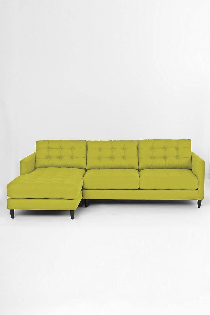 195 Best Sofa Infatuation! Images On Pinterest | Anthropology for Yellow Chintz Sofas (Image 5 of 30)