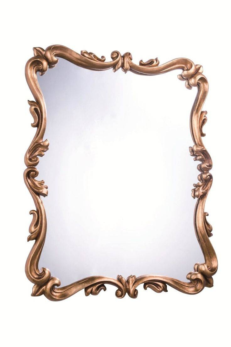 198 Best Antique Mirror Envy Images On Pinterest | Antique Mirrors with regard to Antique Mirrors London (Image 1 of 25)