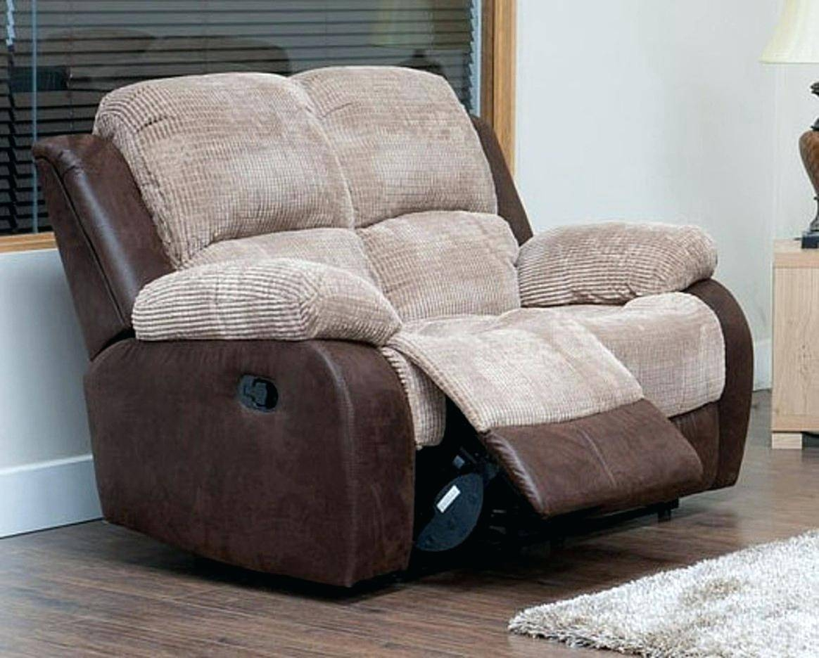 2 Seater Recliner – Mthandbags Intended For 2 Seater Recliner Leather Sofas (View 24 of 30)