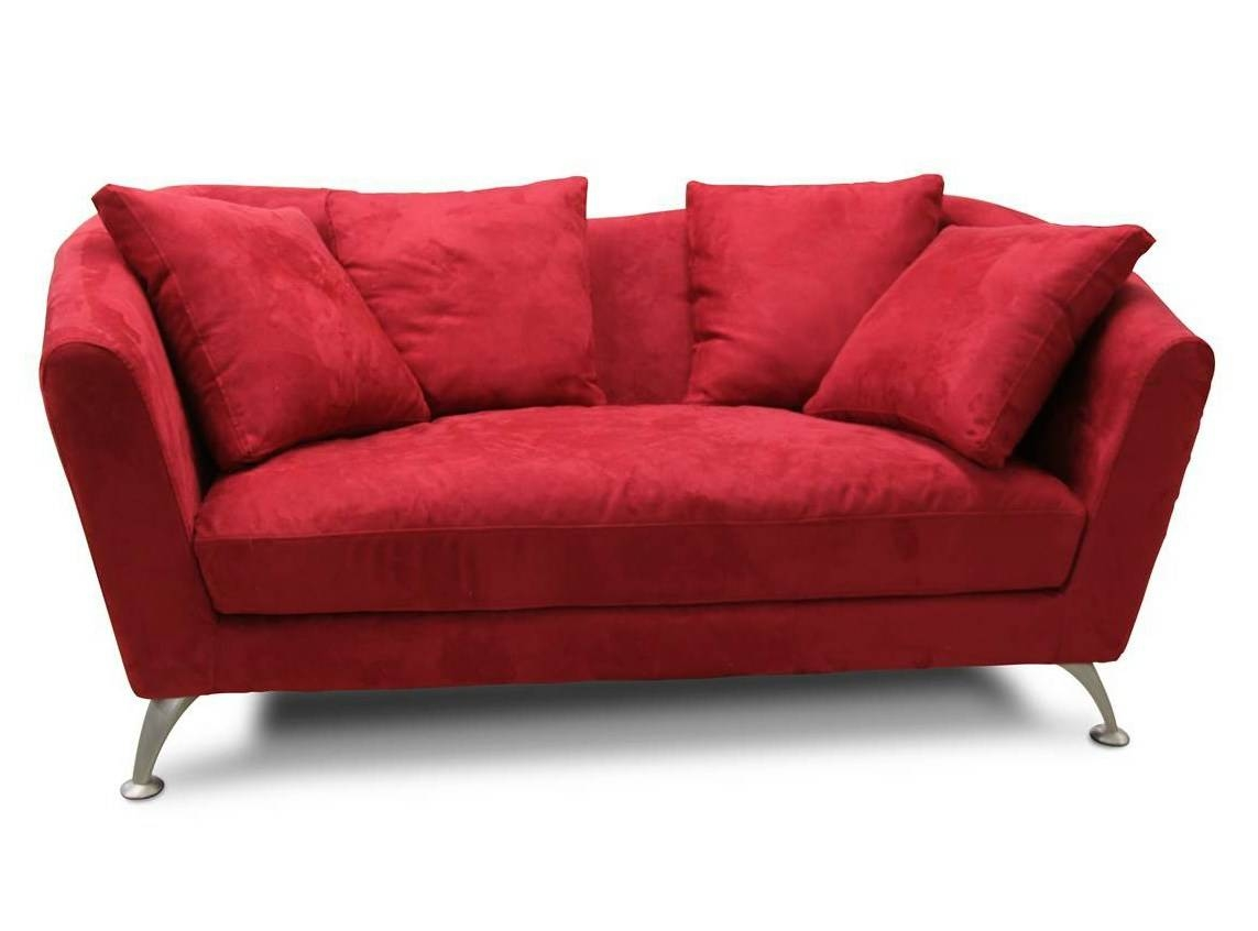 2 Seater Sofa | Custom Made Sofa pertaining to 2 Seater Sofas (Image 1 of 30)