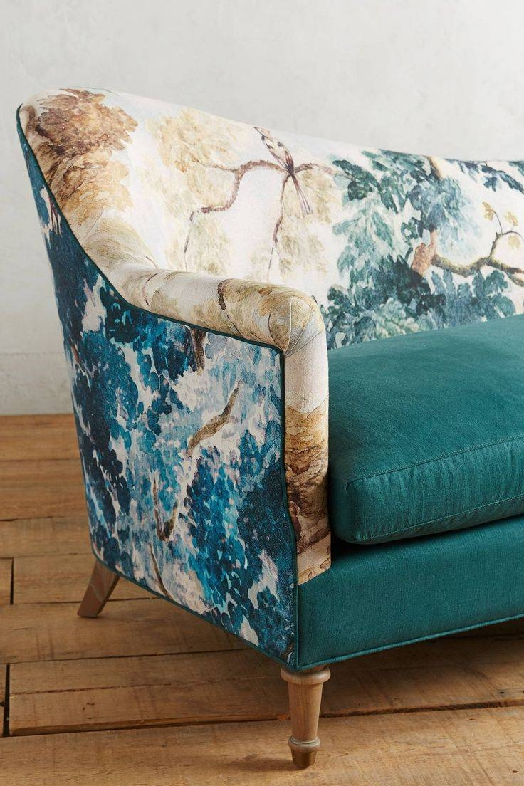 2017 Best Chairs And Stools I Love Images On Pinterest | Chairs within Chintz Sofas And Chairs (Image 2 of 25)