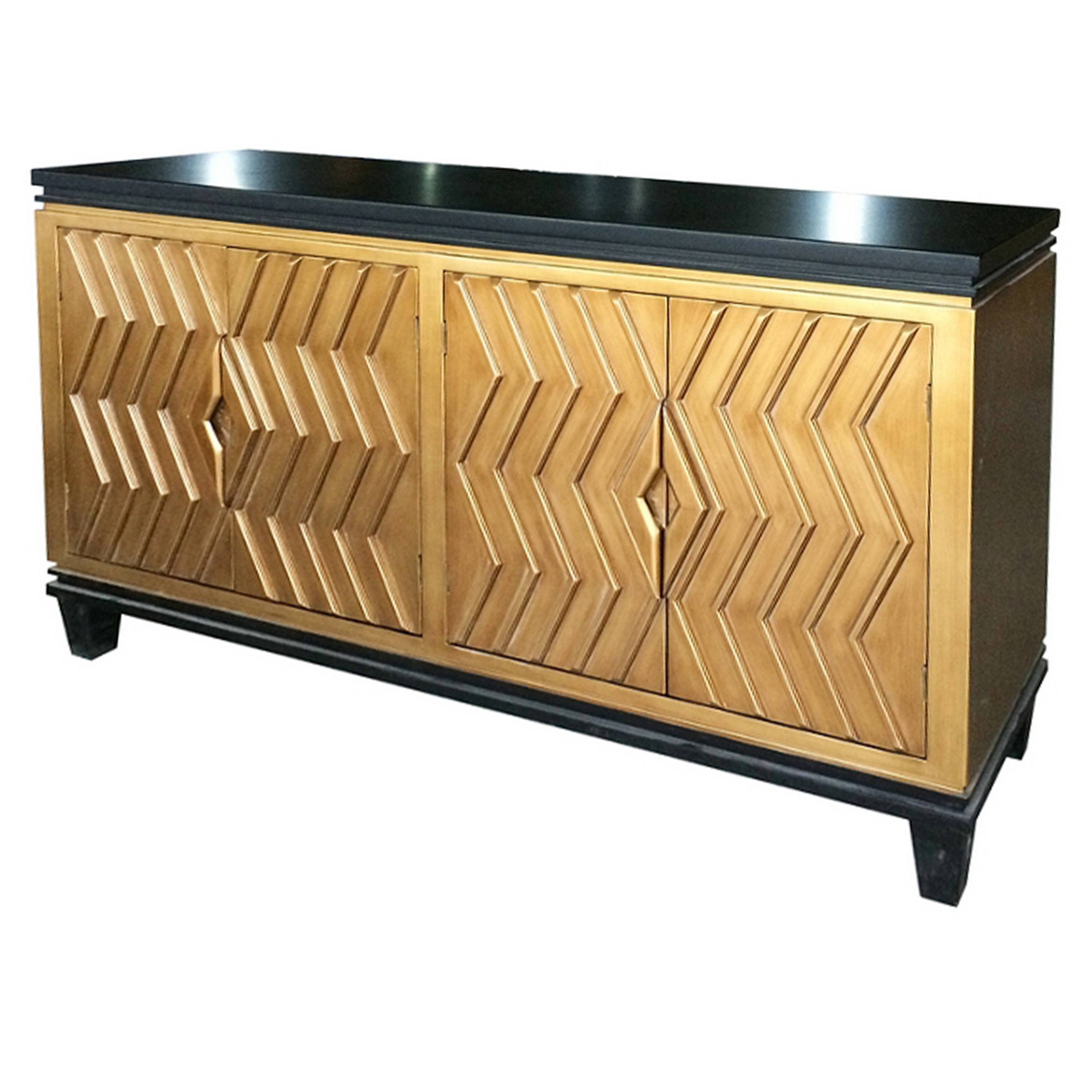 2100022 - Npd - New Pacific Direct Furniture | Stylish with Fully Assembled Sideboards (Image 3 of 30)