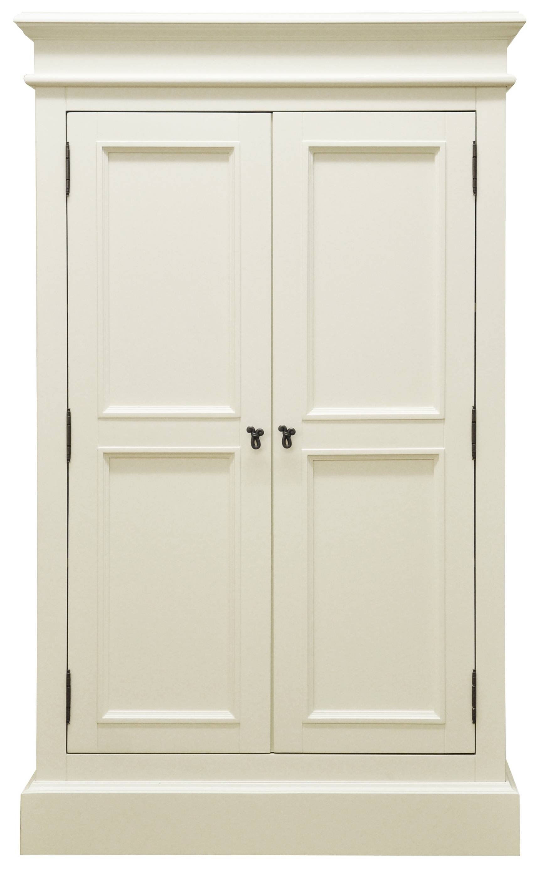 22 Closet Furniture, Wardrobe Closet: Wardrobe Closet Discount for Discount Wardrobes (Image 1 of 30)