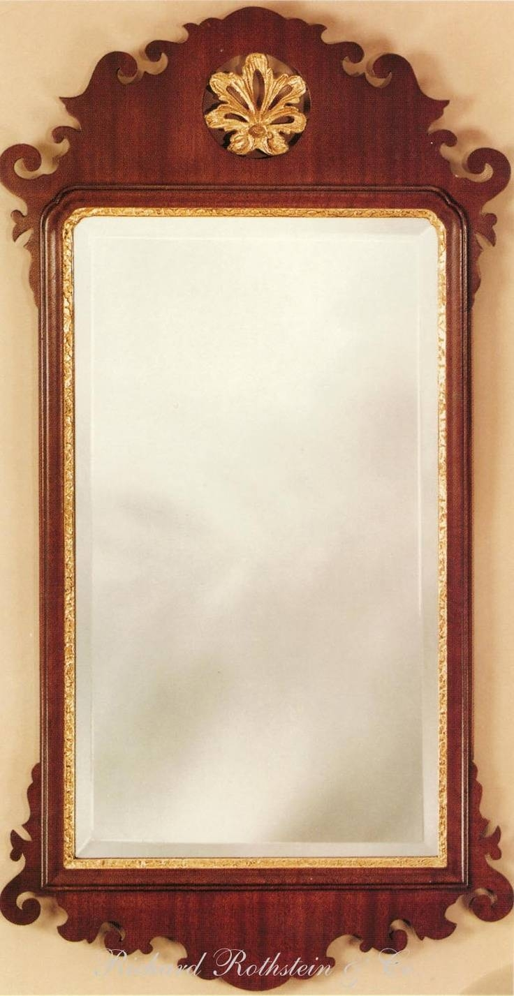 23 Best Vintage Shaving Mirrors And Stands Images On Pinterest within Reproduction Mirrors (Image 4 of 25)