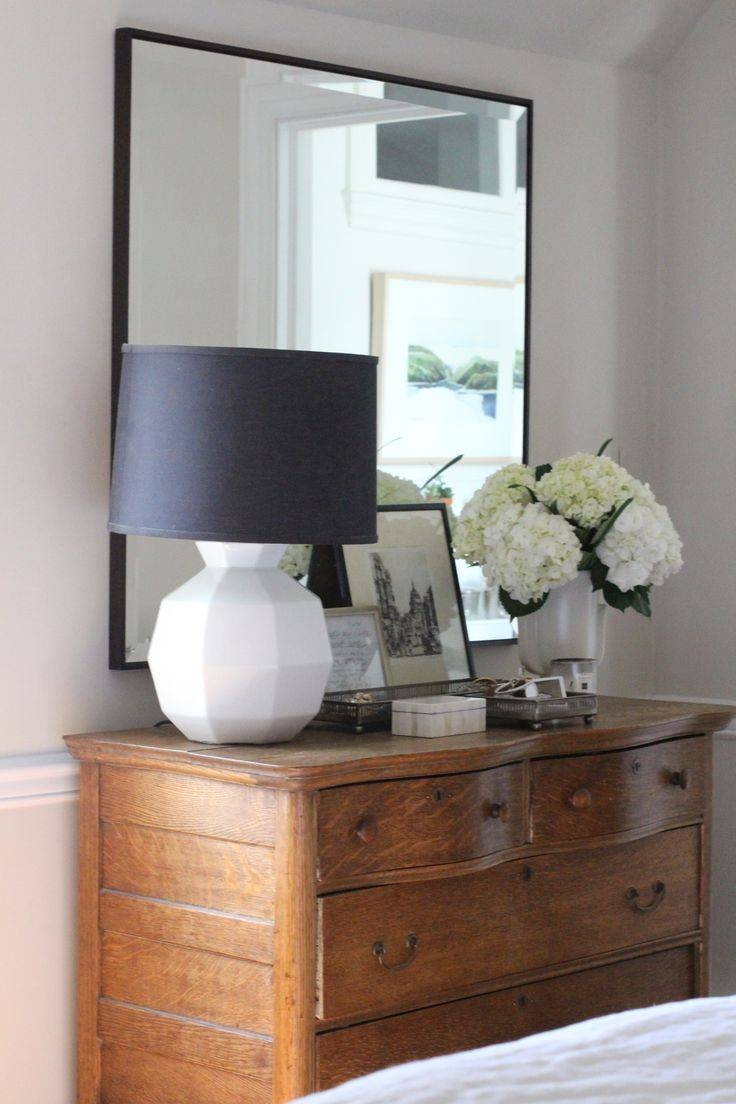 25+ Best Modern Mirrors Ideas On Pinterest | Mirror Ideas, Modern intended for Modern Mirrors (Image 1 of 25)