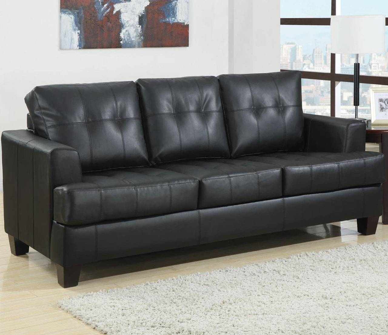 25 Best Sleeper Sofa Beds To Buy In 2017 pertaining to Red Sectional Sleeper Sofas (Image 3 of 30)