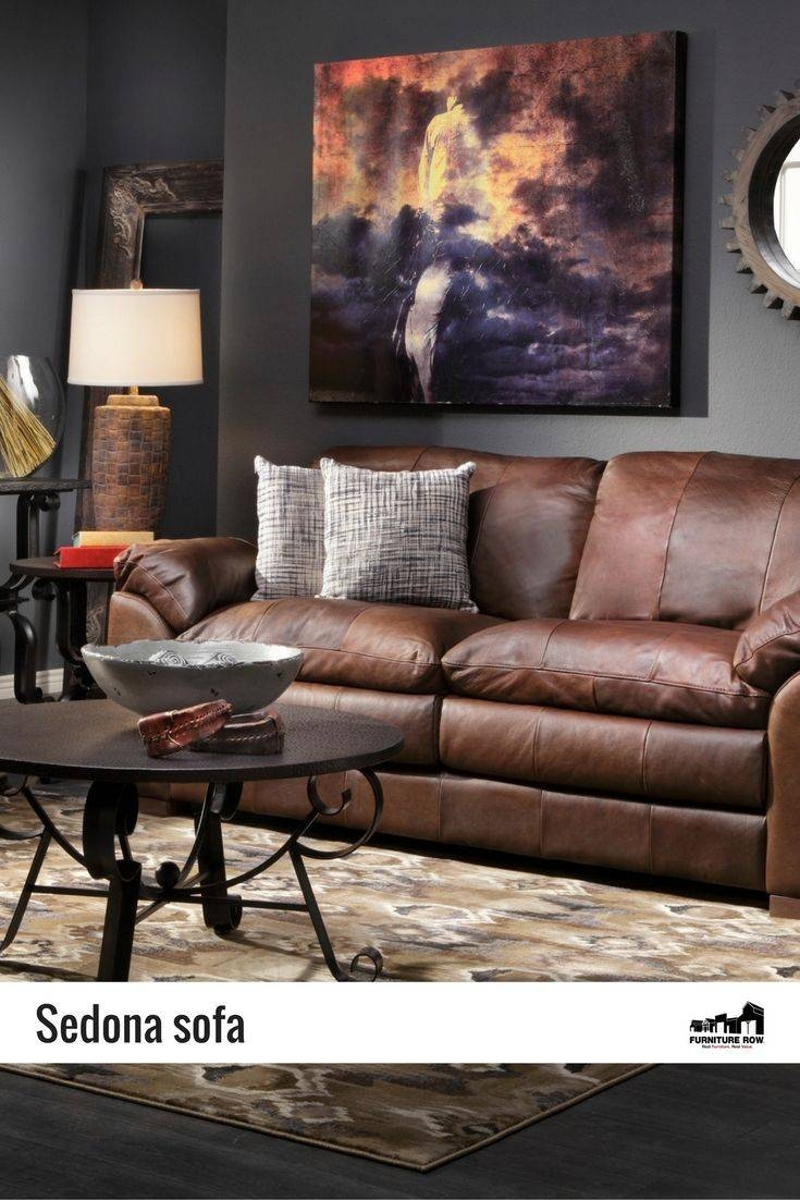 259 Best Living Images On Pinterest | Accent Chairs, Coffee Tables in Sofa Mart Chairs (Image 1 of 30)