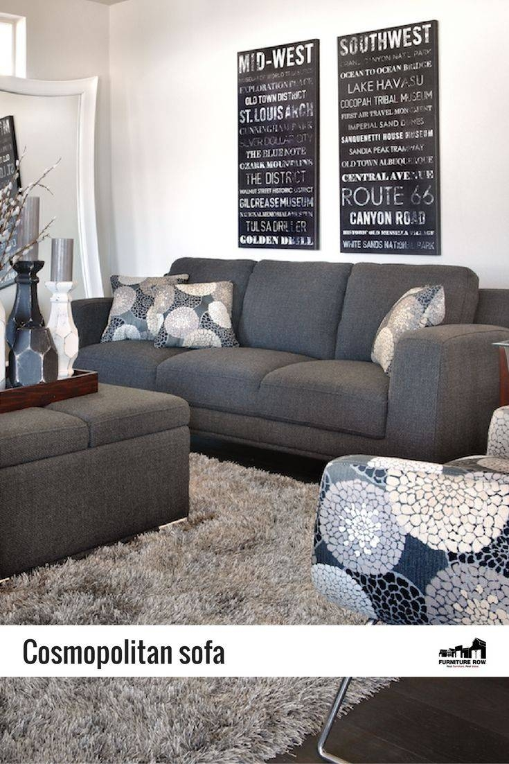 259 Best Living Images On Pinterest | Accent Chairs, Coffee Tables Regarding Sofa Mart Chairs (View 2 of 30)
