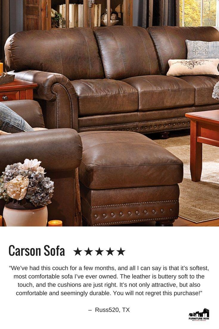 259 Best Living Images On Pinterest | Accent Chairs, Coffee Tables With Sofa Mart Chairs (View 3 of 30)