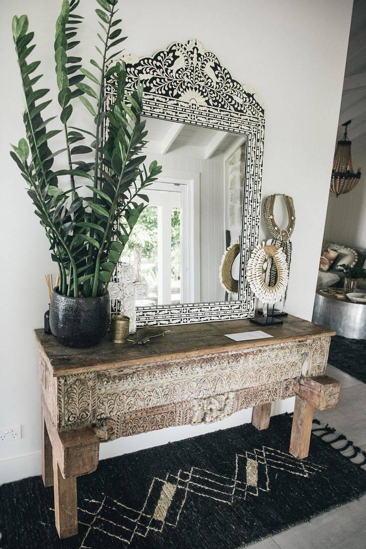 265 Best Marvelous Mirrors Images On Pinterest | Mirror Mirror regarding Long Venetian Mirrors (Image 2 of 25)