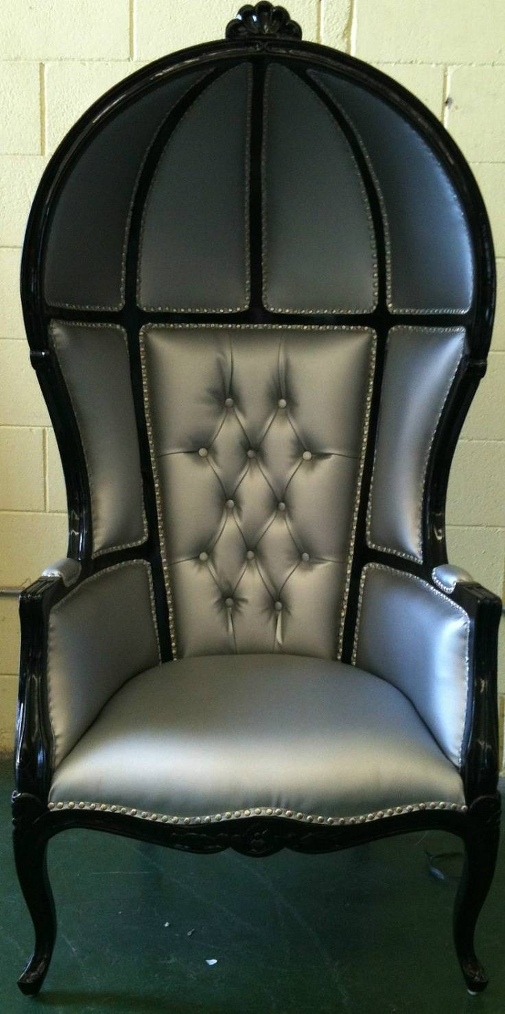 270 Best Colorful Chair €> Images On Pinterest within Gothic Sofas (Image 3 of 30)