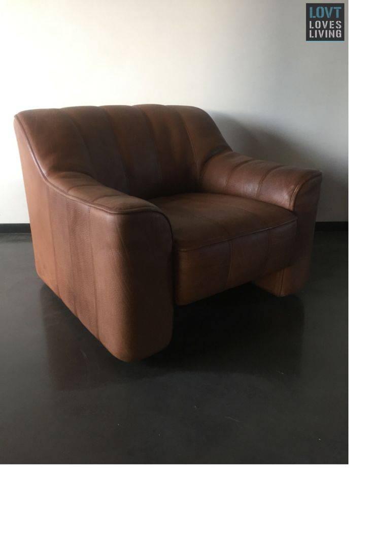 28 Best Lovt Loves De Sede Images On Pinterest | Vintage Designs inside Heel Chair Sofas (Image 5 of 30)