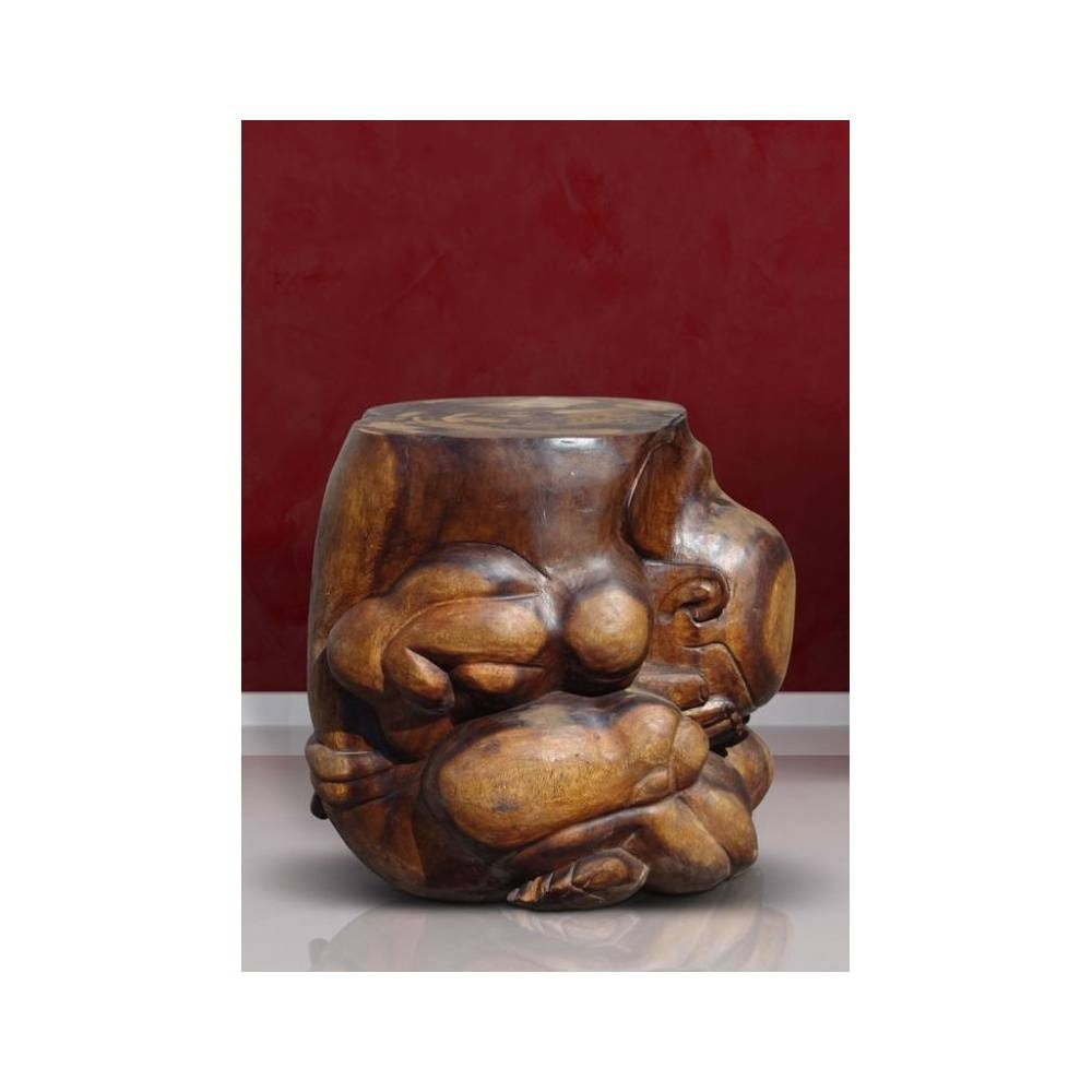 28+ [ Buddha Coffee Table ] | Buddha Statue Coffee Table Buy intended for Buddha Coffee Tables (Image 1 of 30)