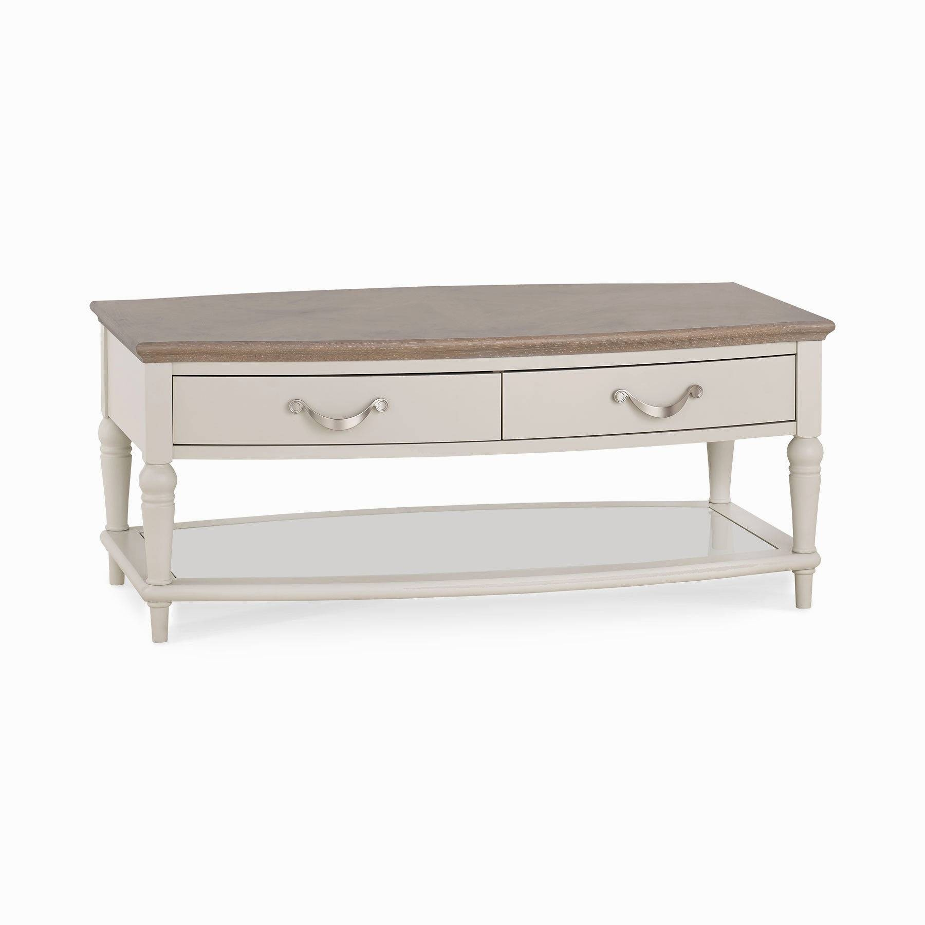 28+ [ Gray Wash Coffee Table ] | Grey Wash Coffee Table Furniture in Gray Wash Coffee Tables (Image 2 of 30)
