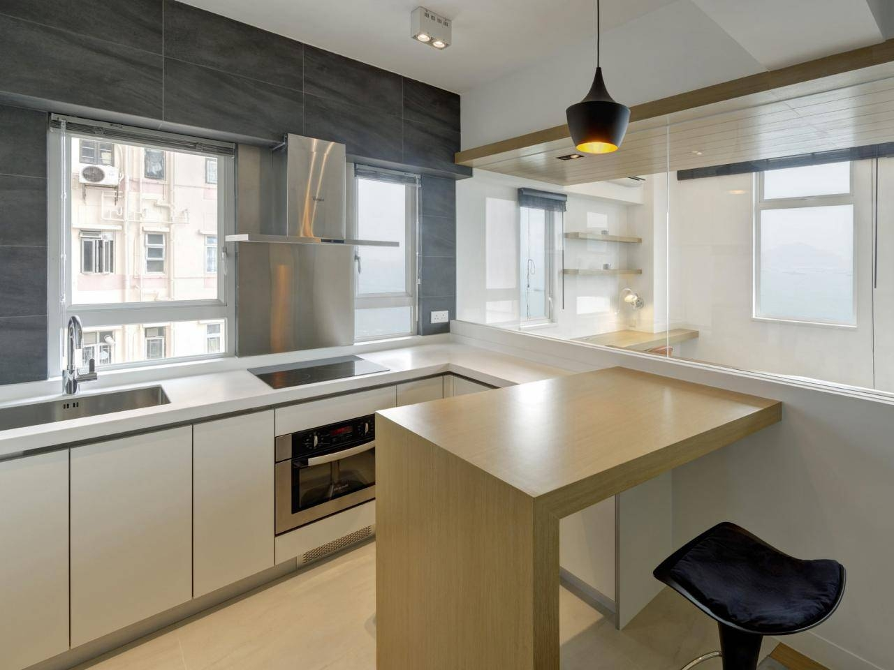 28+ [ Kitchen Seating Ideas ] | Kitchen Corner Seating 50 Charming regarding Corner Seating Ideas (Image 2 of 30)