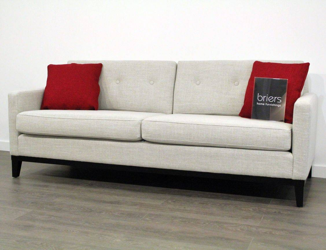 28+ [ Sofa Images ] | Hamilton Sectional Sofa Custom Made Buy with regard to : custom made sectional sofas - Sectionals, Sofas & Couches