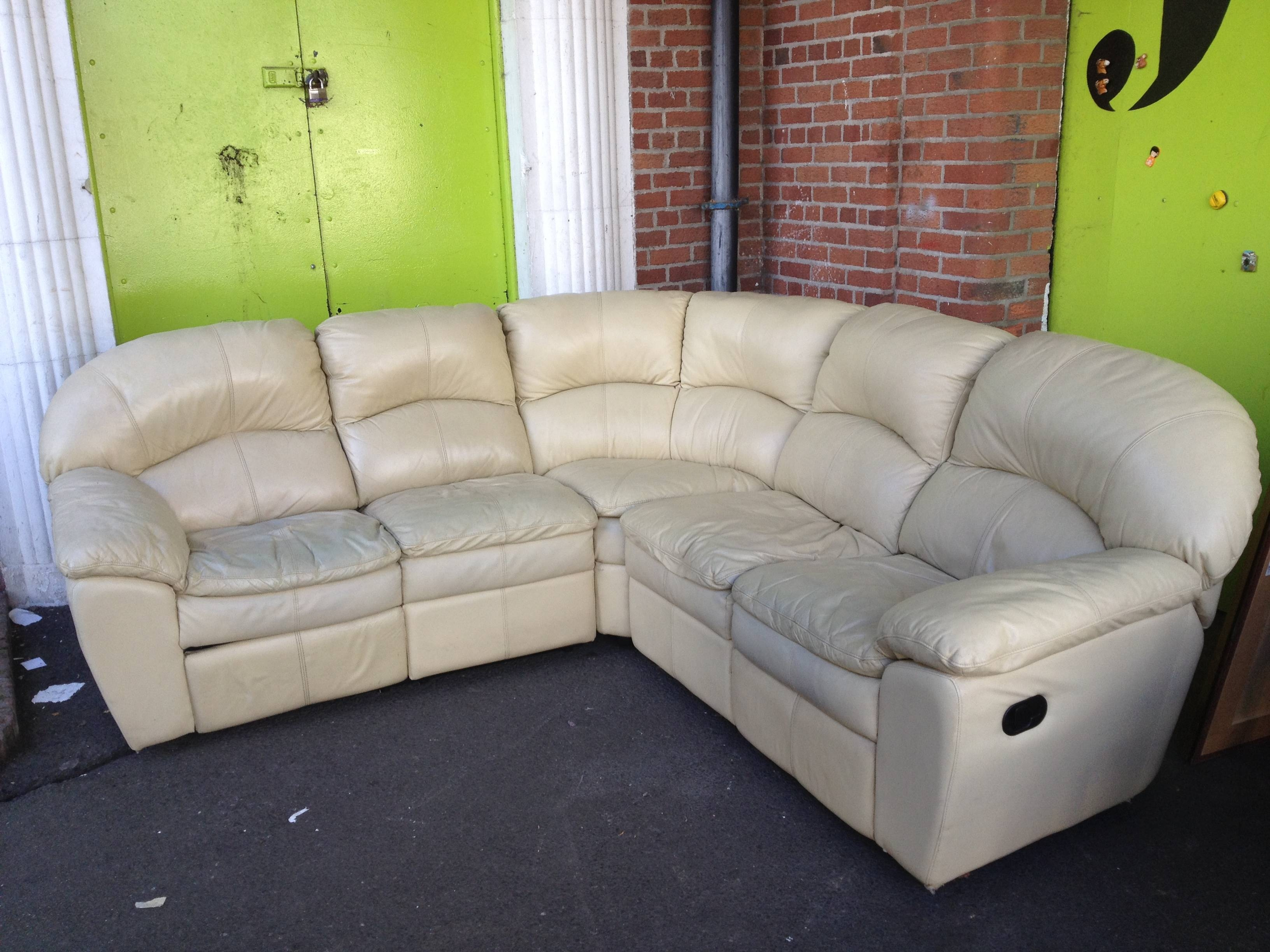 2Nd Hand Sofas For Sale | Buy Cheap Sofas And Couches In Dublin with regard to Sofas Cheap Prices (Image 1 of 30)