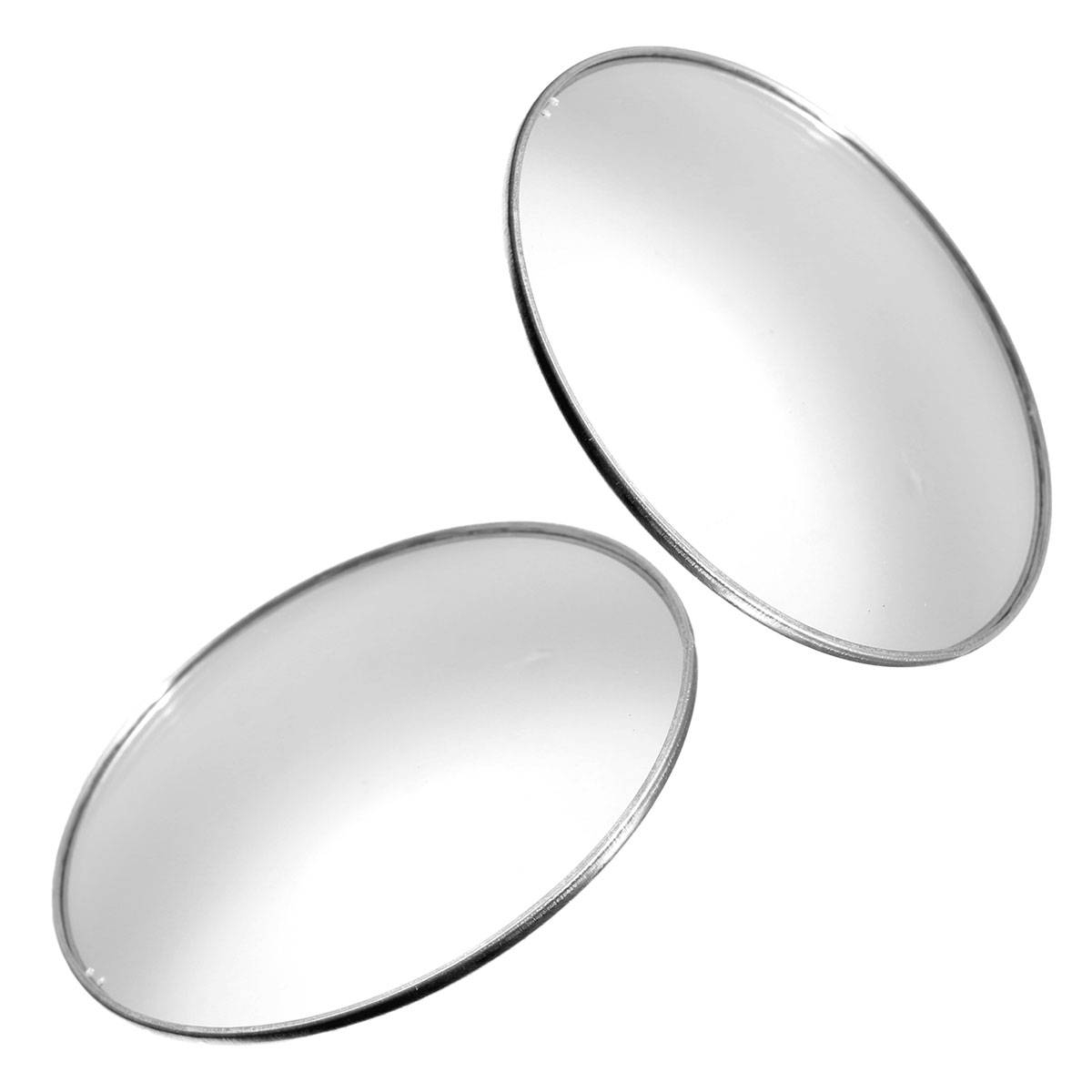 3 Convex Mirror Reviews - Online Shopping 3 Convex Mirror Reviews for Small Round Convex Mirrors (Image 3 of 25)