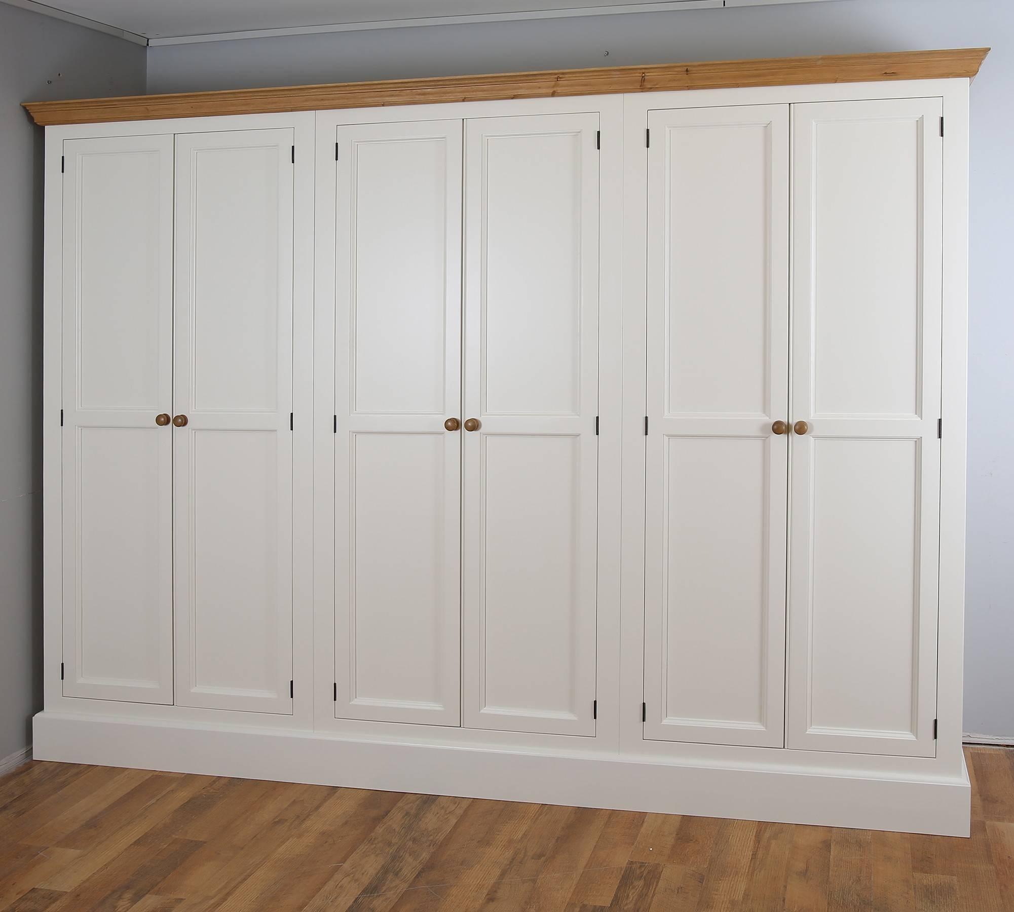 3 Door Wardrobe Designs For Bedroom   Magiel Intended For 6 Doors Wardrobes (Photo 12 of 15)