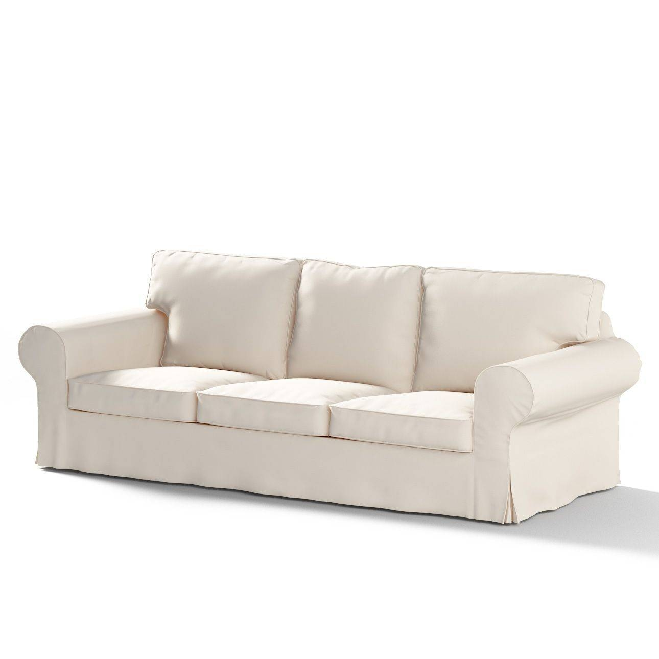 Image Gallery Of Lillberg Sofa Covers View 29 30 Photos