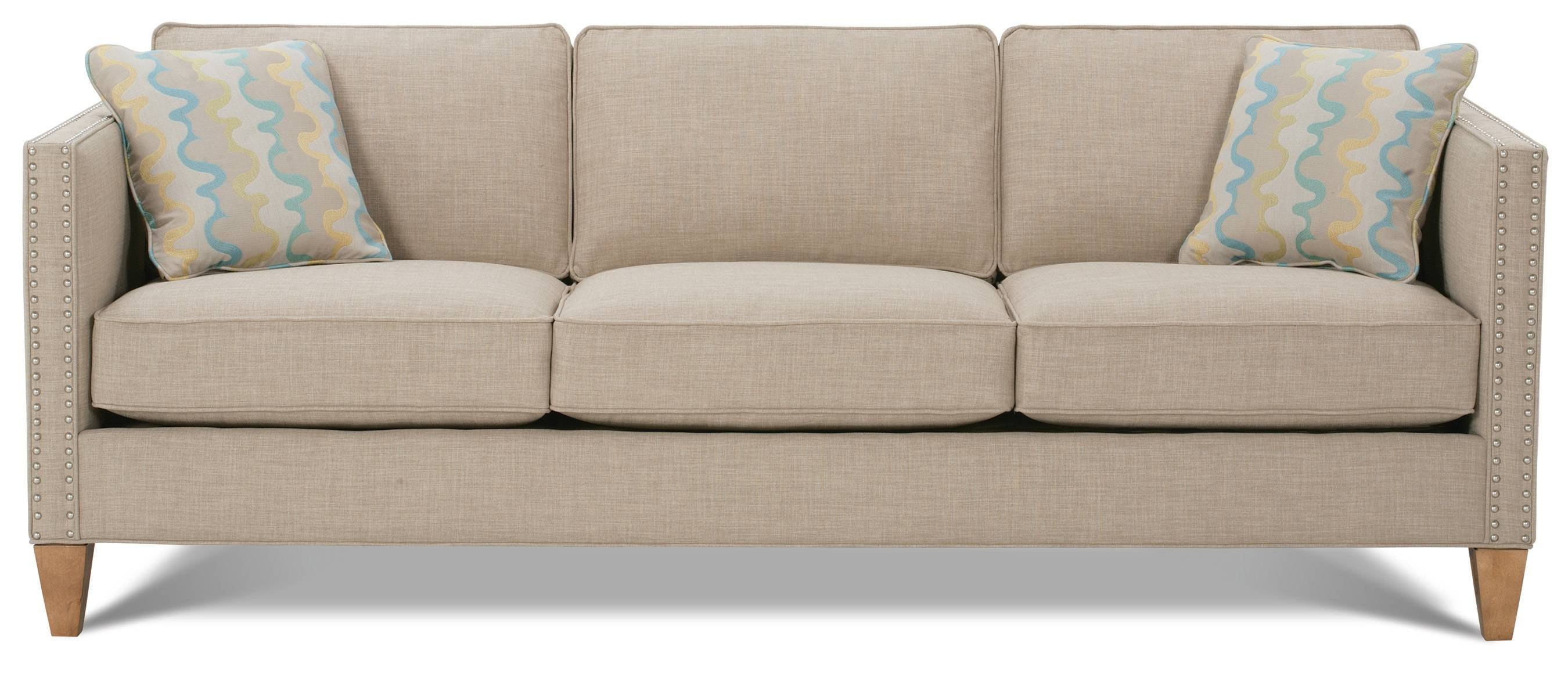 3 Seater Sofas – Thesofa intended for Modern 3 Seater Sofas (Image 2 of 30)