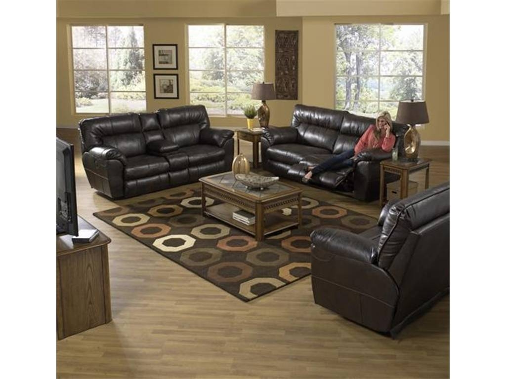 30 Sectional Sofas Cincinnati | Auto Auctions With Sofas Cincinnati (View 3 of 25)