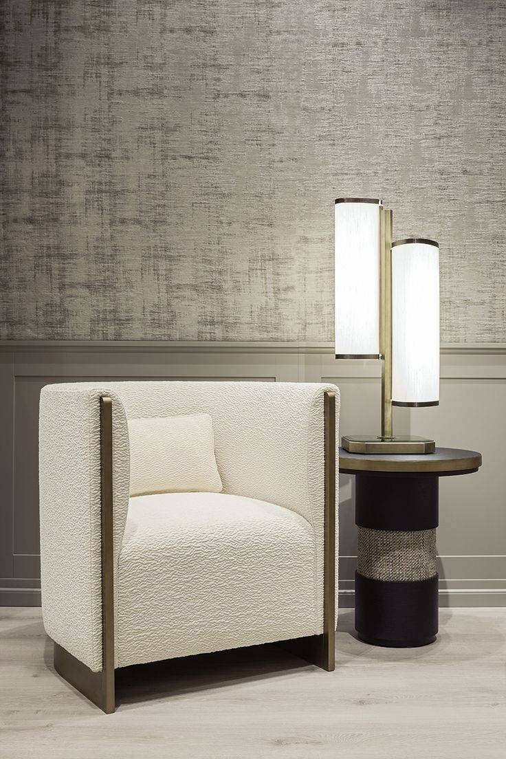 31 Best Armchairs And Small Armchairsoasis Images On Pinterest with Small Armchairs (Image 3 of 30)